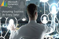Enjoy success to your business by using #Microsoft #Dynamics #Navision www.dynamicssquare.com