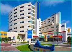 All-Childrens-Hospital