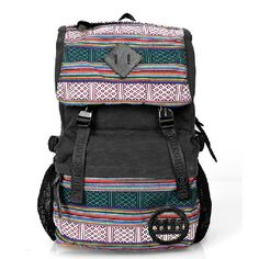 Leather goods online shopping. Online sales of leather backpack, pure cotton shirts, leather shoes, leather wallet, polo shirts, directly from the Chinese wholesale goods. Visit website: http://www.madcotton.com/