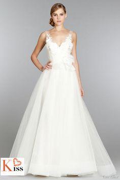 Tara Kelly - Stunning Bridal Collection