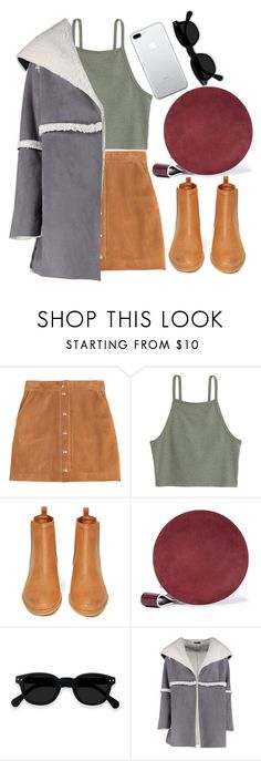 """""""Untitled #3"""" by indianalincoln ❤ liked on Polyvore featuring Emilio Pucci, Jeffrey Campbell, Diane Von Furstenberg and Boohoo"""
