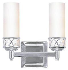 Livex Lighting 4722-05 Bath & Vanity Light by Livex Lighting. $139.90. Westfield Bath Light