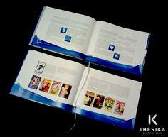 Descubre las posibilidades de tu tesis en www.thesika.mx