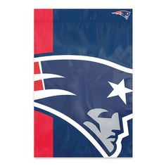 202 Best New England Patriots Gear Images In 2019 New