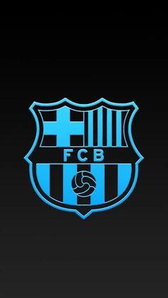 @hugola4/Barcelona en Twitter