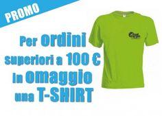 Acquista sul sito di Tooltarget e con una spesa minima di 100€ riceverai un gadget in omaggio: una fantastica T-shirt!  www.tooltarget.com #tooltarget #gadget #omaggio #promo #offerta #saldi2016 #legno #lavorazionelegno