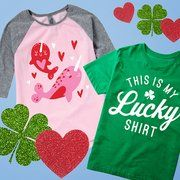 Take a look at the Festive Spring Finds event on #zulily today!