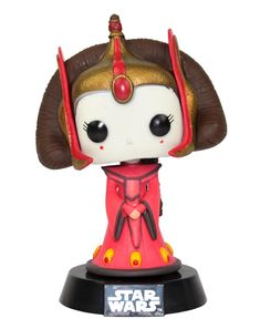 star wars funko pop - Google Search