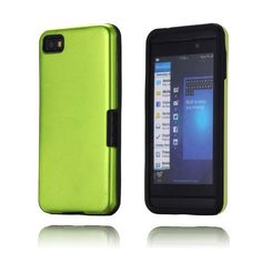 Søgeresultater for: 'alu guard rod blackberry case' Blackberry Z10, Orange, Phone, Cover, Telephone, Blankets, Mobile Phones