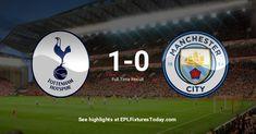 English Premier League, Premier League Fixtures, International Champions Cup, Match Highlights, Europa League, Fa Cup, Uefa Champions League, Tottenham Hotspur