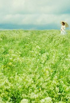 """""""...precisely what she desired, she did not know."""" - Leo Tolstoy 