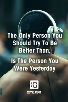 Get better everyday. #health #fitness #fit #dedication #workout #hiit #motivation #healthy #determination #exercise