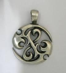 Image result for maori jewelry