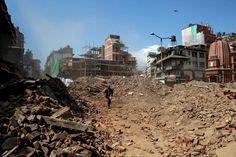Itamaraty monta centro para atender a brasileiros no Nepal - http://po.st/OHSak8  #Política, #Setores - #Atendimento, #Brasileiros, #Centro, #Itamaraty, #NEPAL, #Terremoto