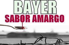 Genocidio de Grandes Farmacéuticas: Bayer ha estado diseminando drogas infectadas con SIDA por todo el mundo durante décadas (vídeo) -- Salud y Bienestar -- Sott.net