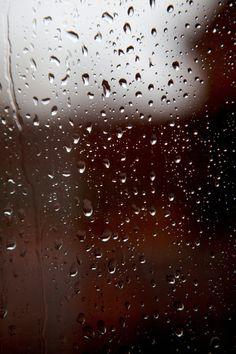 Rain love. . . . . .