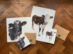 Cow prints and greetings cards for sale from my original paintings. Hereford cow and a Belgium Blue Cross portrait. Hereford Cows, Blue Cross, Cow Print, Belgium, Original Paintings, Greeting Cards, Hand Painted, Portrait, Pets