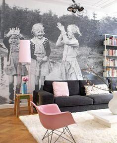 1310 besten haus bilder auf pinterest in 2018 k che und esszimmer deco k che und haus k chen. Black Bedroom Furniture Sets. Home Design Ideas