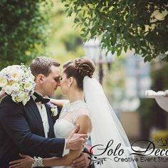 Un buchet extraordinar și în favoriții noștri pentru frumoasa mireasa Cristina 💕.  #solodecormd #bridalbouquet #bouquet #localsmd #flowers #instaflowers #instabouquet #wedding #weddingflowers #florist #weddingflorist #floristry #weddingfloristry #nunta #mireasa #nuntainmoldova #decor #nuntamoldova #decoration #weddinginmoldova #flora #weddingdecoration #bestbouquet #eventflowers #event #weddingday Wedding Flowers, Wedding Day, Wedding Dresses, Flora, Wedding Decorations, Bouquet, Photo And Video, Instagram, Pi Day Wedding