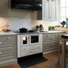 Wood burning cookers Josef Davidssons UK for Wood burning cookers stoves and ranges