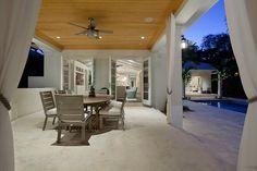 Outdoors | Casatopia | Interior Architecture + Design