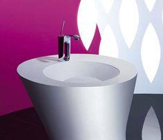 Google-kuvahaun tulos kohteessa http://homegallerydesign.com/wp-content/uploads/contemporary-and-innovative-design-bathroom-faucets.jpg
