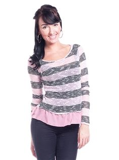 Wholesale Clothing | Fashion Tops & Blouses for Women | Apparel Candy