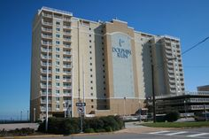 Virginia Beach Vacation Al Two Bedroom Oceanfront Condo Located Directly On The