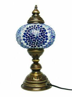 オスマンモザイクランプ スタンドタイプ(L) ガラス経16.5cm[MB3-L06] by HEREKEJAPAN, http://www.amazon.co.jp/dp/B00HEC6WFE/ref=cm_sw_r_pi_dp_LSpUsb12BZ3Z0