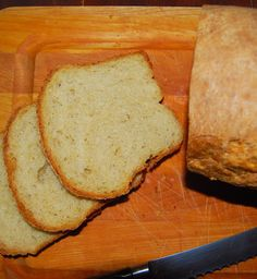 Whole Wheat Bread, vegan
