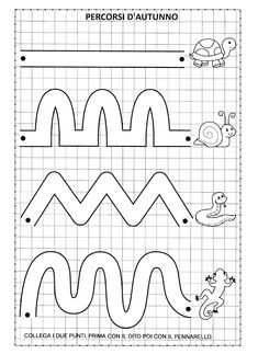 1 million+ Stunning Free Images to Use Anywhere Printable Preschool Worksheets, Kindergarten Math Worksheets, Homeschool Kindergarten, Preschool Learning Activities, Preschool Activities, Kids Learning, Preschool Writing, Free Images, Primary Education