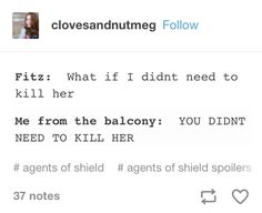same i was so mad but not mad at fitz mad at the writers like just let my poor child not struggle Shield Season 4, Agents Of Shield Seasons, Marvels Agents Of Shield, Marvel Funny, Marvel Memes, Marvel Dc, Leopold Fitz, Fitz And Simmons, I Still Want You