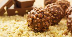 Chocolate Hazelnut, Italian Chocolate, Chocolate Coating, Chocolate Lovers, Chocolat Ferrero Rocher, Fudge, Nutella, Vegan Desserts, Crack Crackers