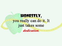 Fitness motivation #fitness #fit #fitnessmotivation