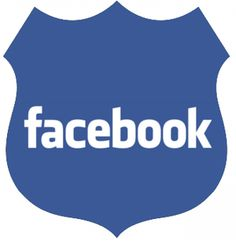 Facebook Sell Buy Fake Likes Scammers Are Going Down #blog #blogging #candidwriter
