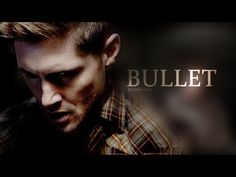 Contains Spoilers in seasons 9-10. one of the best Dean Winchester videos ive seen