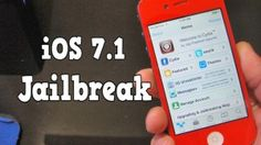 tracking iphone jailbreak
