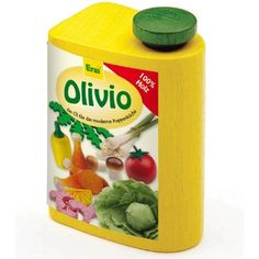 """"""\""""Olivio"""""""" * You can find out more details at the link of the image.""236|236|?|en|2|c043995843224dd3817d3ce7bcc76757|False|UNLIKELY|0.30498969554901123