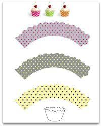 cupcake cover