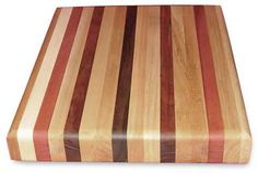 Tábua de churrasco personalizadas em madeira