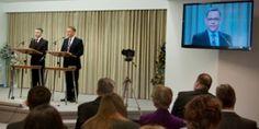 Testigos de Jehová | Comunicados de prensa | Noticias en jw.org