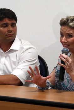 Projeto de Lei quer barrar candidatura de políticos condenados pela Lei Maria da Penha