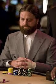 10 best alan from the hangover images on pinterest funny images