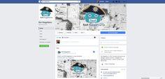 È nato Magellano, il bot Facebook per creare database di utenti