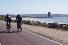 | Lifecooler - Viagens e lazer em Portugal