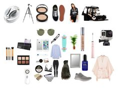 Designer Clothes, Shoes & Bags for Women Calvin Klein Underwear, Anastasia Beverly, Urban Decay, Beverly Hills, Stuart Weitzman, Topshop, Vans, Shoe Bag, Polyvore