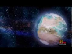 Time Travel Science - Documentary - actually pretty cool