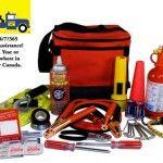 EDC Car Kits