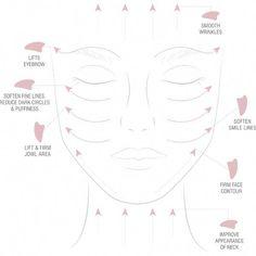 Beauty Care, Diy Beauty, Beauty Skin, Beauty Hacks, Beauty Ideas, Homemade Beauty, Beauty Guide, Beauty Secrets, Face Beauty