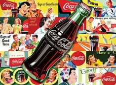 Image result for 1925-1940 advertisements